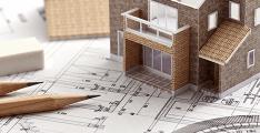 NEW CONSTRUCTION 新築注文住宅について